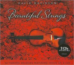 Beautiful Strings