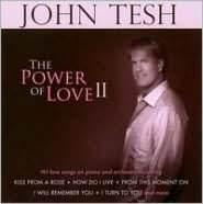 The Power of Love, Vol. 2