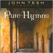 Pure Hymns