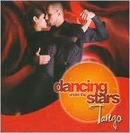 Dancing Under the Stars: Tango