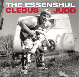 The Essenshul Cledus T. Judd [Bonus Tracks]