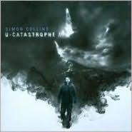 U-Catastrophe //