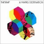 X Marks Destination [Bonus Tracks]