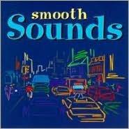 Smooth Sounds [Razor & Tie]