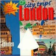 City Trips: London