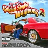 Golden State Warriorz, Vol. 2