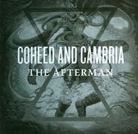 The Afterman [Limited 3-Disc Deluxe Set: Live Edition]