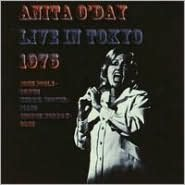 Live in Tokyo 1975