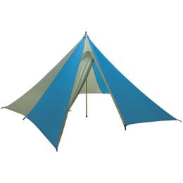 Black Diamond 360415 Mega Light Shelter