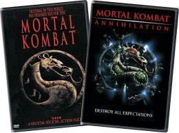 Mortal Kombat / Mortal Kombat: Annihilation