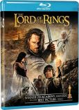 Video/DVD. Title: The Lord of the Rings - The Return of the King