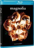 Video/DVD. Title: Magnolia