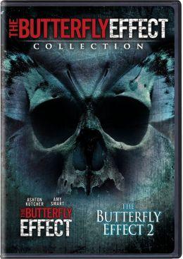Butterfly Effect/Butterfly Effect 2