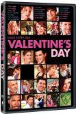 Video/DVD. Title: Valentine's Day