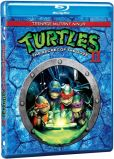 Video/DVD. Title: Teenage Mutant Ninja Turtles 2: Secret of the Ooze