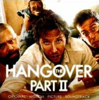The Hangover, Pt. 2