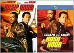 Rush Hour 3