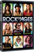 Video/DVD. Title: Rock of Ages