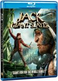 Video/DVD. Title: Jack the Giant Slayer