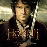 The Hobbit: An Unexpected Journey [Original Score]