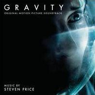 Gravity [Original Score]