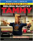 Video/DVD. Title: Tammy