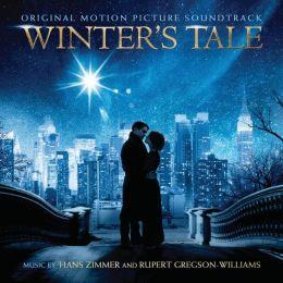 Winter's Tale [Original Soundtrack]