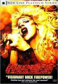 Video/DVD. Title: Hedwig and The Angry Inch