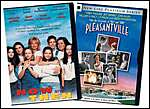 Now and Then/Pleasantville