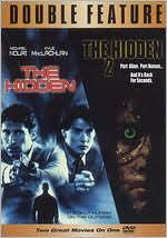 Hidden/Hidden 2