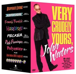 The John Waters Collection