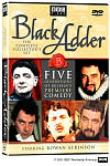 Black Adder Set