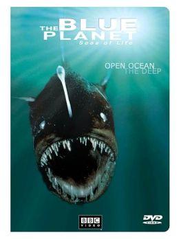 Blue Planet: Seas of Life 2