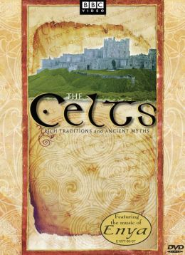 Celts - Rich Traditions and Ancient Myths