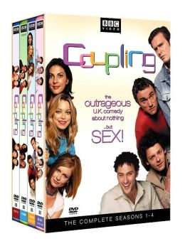 Coupling: Collection