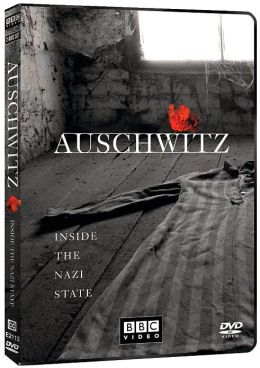 Auschwitz - Inside the Nazi State