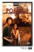 Video/DVD. Title: Pompeii: The Last Day