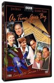 Video/DVD. Title: As Time Goes by: Complete Series 1 & 2