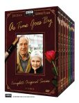Video/DVD. Title: As Time Goes By - The Complete Original Series