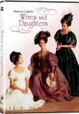 Video/DVD. Title: Wives and Daughters