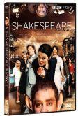 Video/DVD. Title: Shakespeare Retold