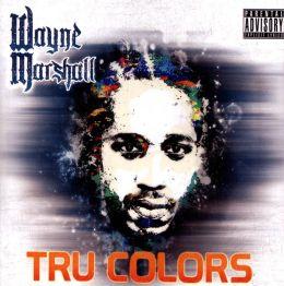 Tru Colors