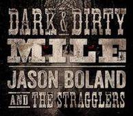 Dark & Dirty Mile