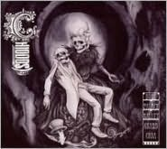 Bone Palace Ballet [CD/DVD] [Bonus Tracks]