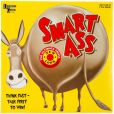 Product Image. Title: Smart Ass Board Game
