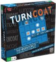 Product Image. Title: Turncoat Strategy Game