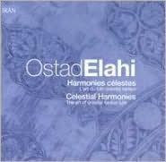 Celestial Harmonies: Art of Oriental Tanbur Lute