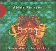 'Ishq: l'Amour Absolu (Supreme Love)