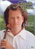 Video/DVD. Title: Andr� Rieu - Live in Dublin