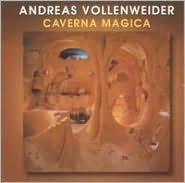 Caverna Magica [Bonus Tracks]
